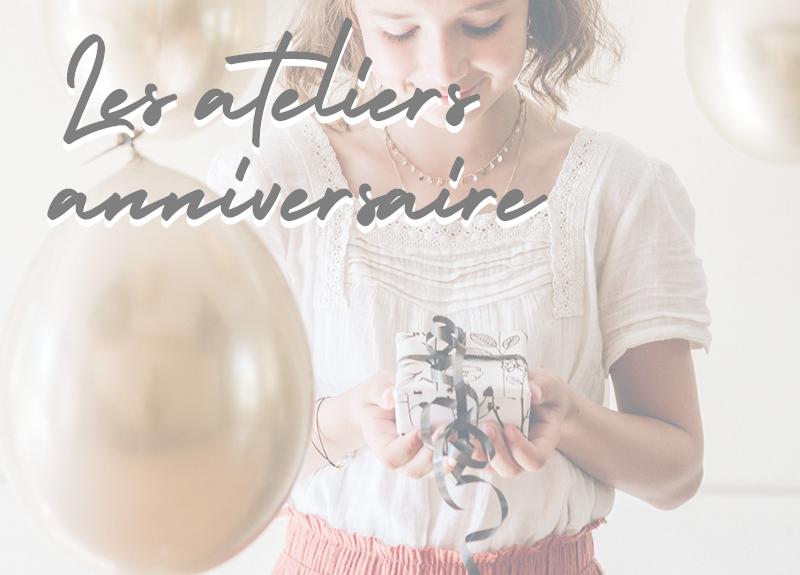 hover-atelier-anniversaire